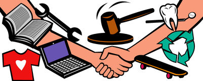 handsshake-auction-barter-trade-17406503