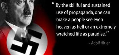 hitler-propaganda_make_people_see_heaven_as_hell_wretched_life_as_paradise