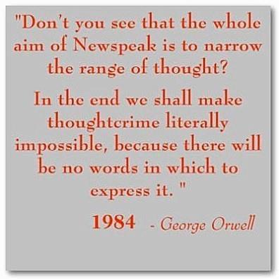 NWO_orwell_political_correctness_newspeak_99