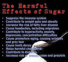 sugar-kills