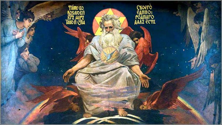 God_father_kotarbinski-b