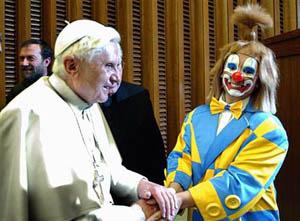 b16_clown