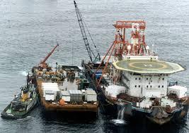 bigbarge