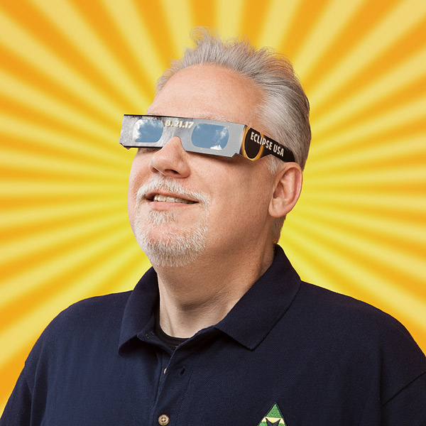 jqsu_solar_eclipse_viewing_glasses_5pk