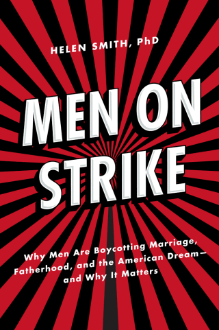 men-on-strike