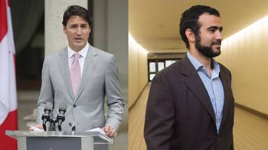 n_Khadr-Apology20170704T1430.jpg