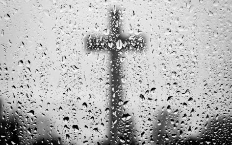 Pouring_Rain