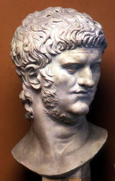 cb65743c52dd3b1603883609560002ec--roman-emperor-the-emperor
