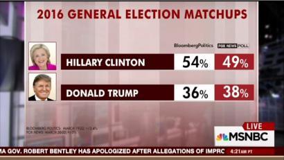 trump_win_4