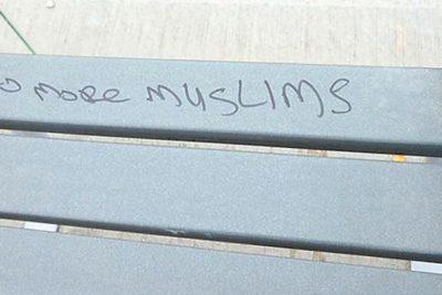 dz_anti_muslim_graffiti___super_portrait-400x267