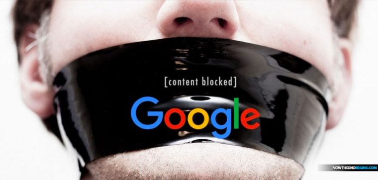 google-youtube-demonetizing-conservative-christian-sites-nteb-alt-left-933x445