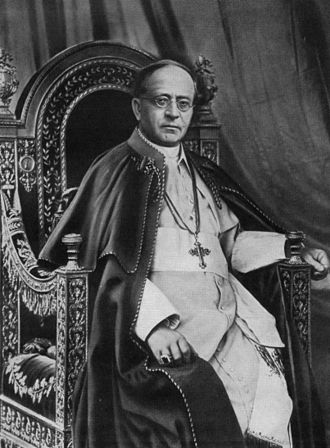 330px-Papst_Pius_XI._1JS