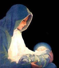 c68bfe42b78b4e66a1bc3d102bc98e8d--blessed-mother-mary-blessed-virgin-mary