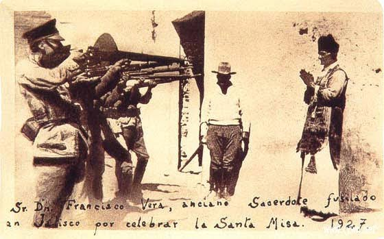 francisco-vera-mexican-martyr-cristero