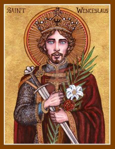 st__wenceslaus_icon_by_theophilia-d6oqa6u