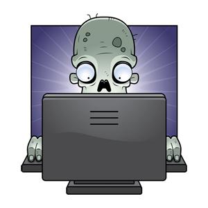 Zombie-Computers-Intro