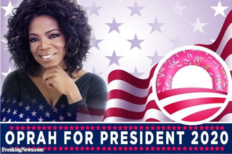 Oprah-for-President-2020--134092