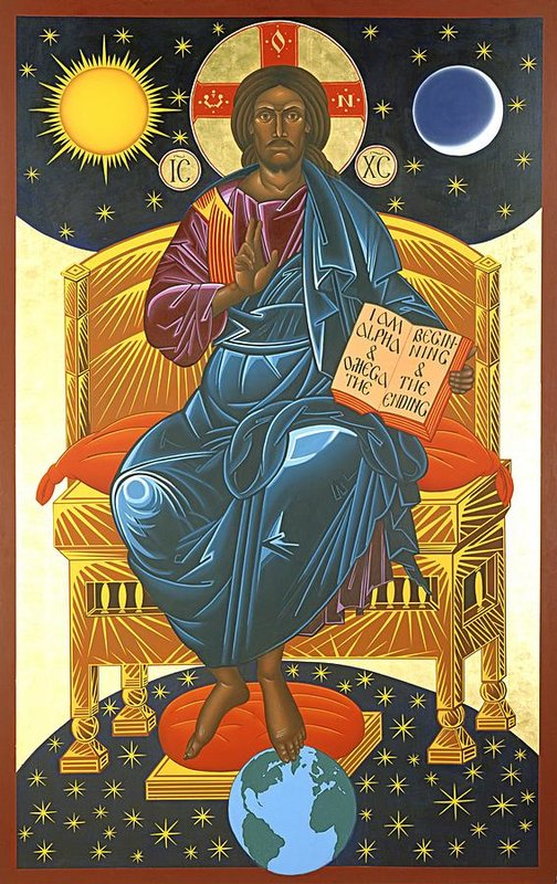 christ-enthroned-icon-mark-dukes