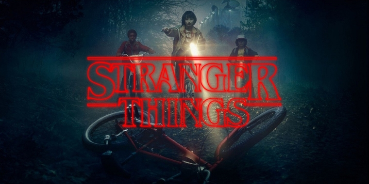 Stranger-Things-Title-Card (1)