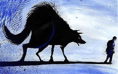 64ecf08cde10f2cace9d98554d31634e--black-dogs-bipolar