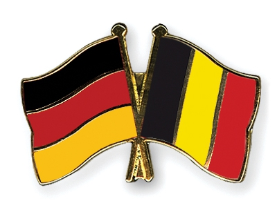 Flag-Pins-Germany-Belgium