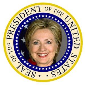 Hillary-Clinton-s-presidential-seal