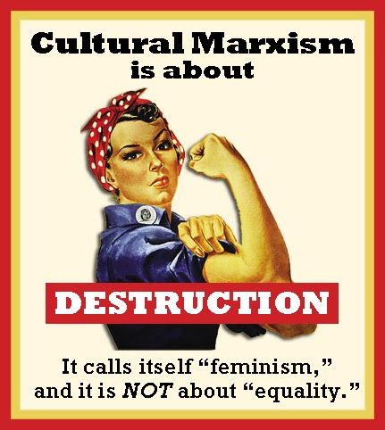 cultural-marxism-destruction