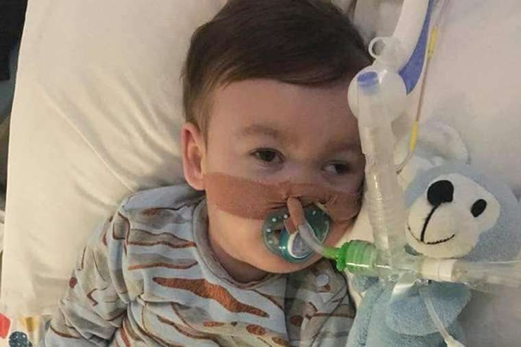 Alfie_Evans_Courtesy_of_Alfies_Army_Offical_Facebook_1_CNA