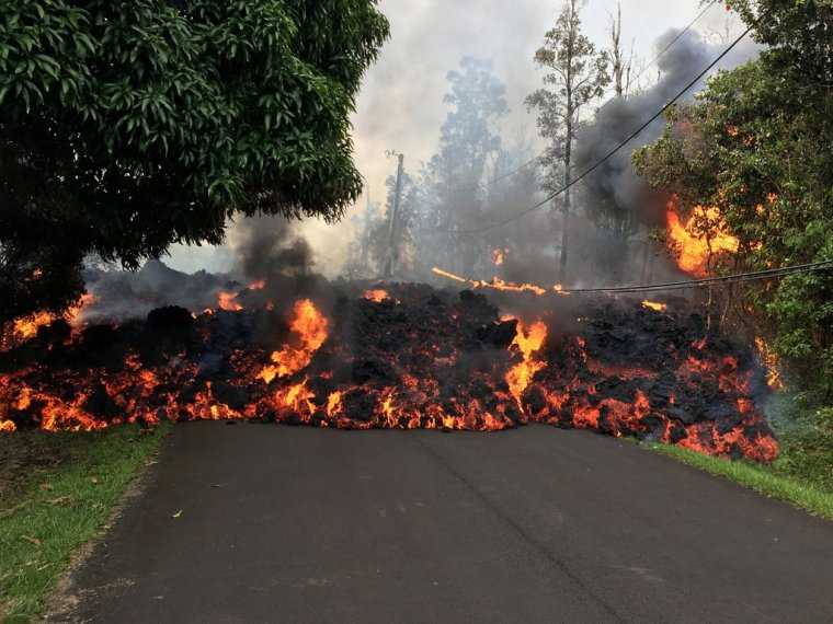 Hawaii-Kilauea-Volcano-Eruption-Photos-2018