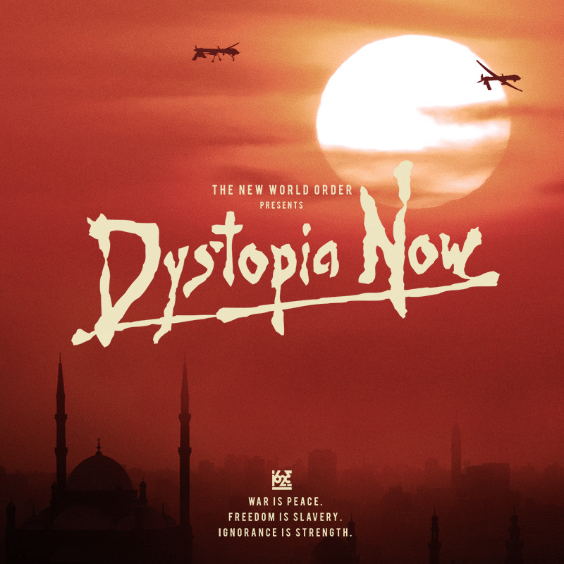 16-23-dystopia