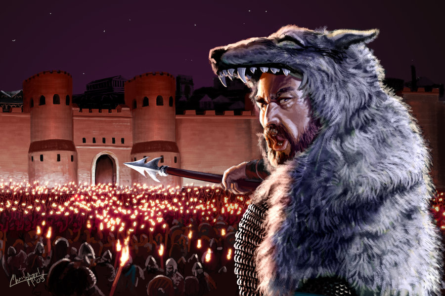 barbarians_at_the_gates_by_chrisappel-d3bkkrt