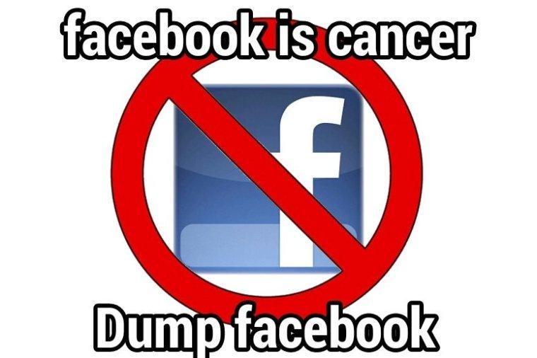 dumpeffbook